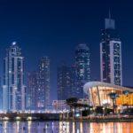 Les services de traduction ont-ils leur place à Dubaï ?