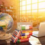 Les 5 concepts marketing à ne jamais oublier avant de traduire du contenu
