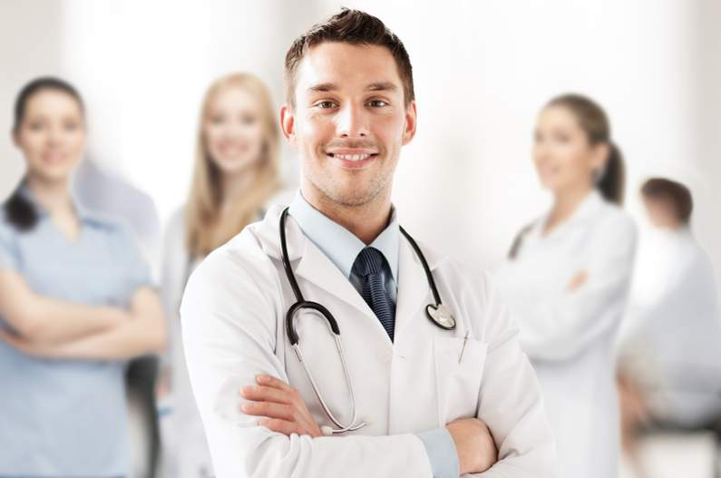 service traduction médicale