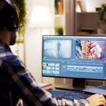 Créer et traduire du contenu vidéo pour atteindre un marché mondial