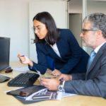 Services de traduction juridique français espagnol : laissez faire les experts