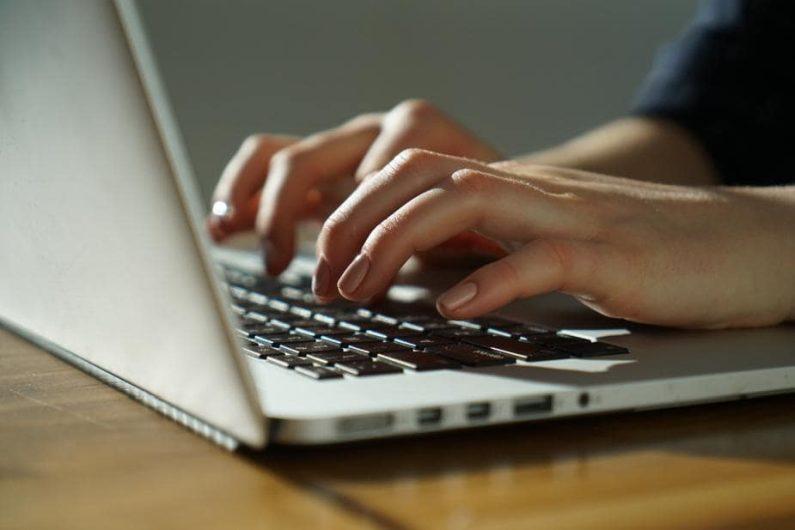 Les 10 raccourcis clavier indispensables aux traducteurs