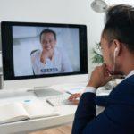 Interprétation à distance sur Zoom - un atout au service des entreprises