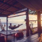 Être traducteur et digital nomad