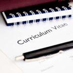 7 conseils pour traduire un CV de l'anglais au français