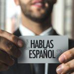 Différences entre l'espagnol d'Espagne et d'Amérique latine