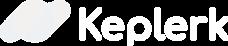 keplerk logo e1603129381203