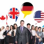 6 hyperpolyglottes qui vont changer votre vision des langues