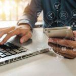 Localisation d'applications mobiles : 7 choses essentielles à retenir