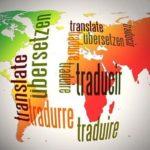 Pourquoi faut-il privilégier la traduction humaine à la traduction automatique ?