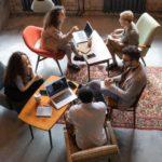 Communication interculturelle en milieu professionnel : comment éviter les faux pas