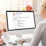 CV de traducteur : 5 conseils pour rédiger le CV parfait