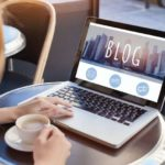 Pourquoi faire traduire le blog de son site web ?