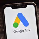 Traduction de campagnes Google Ads: l'arme secrète pour booster vos ventes à l'étranger