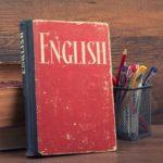 L'hégémonie de la langue anglaise dans le monde