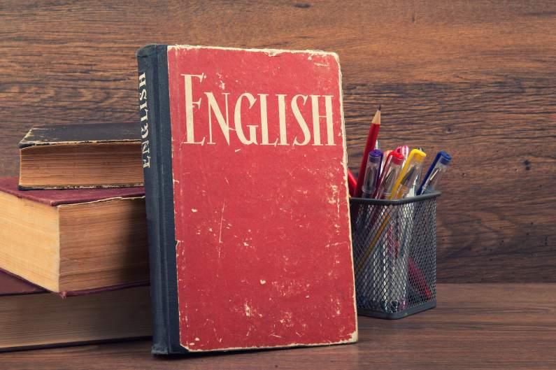 hégémonie de l'anglais