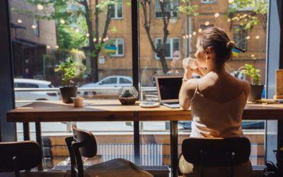 Comment s'imposer des limites dans le travail quand on est freelance ?