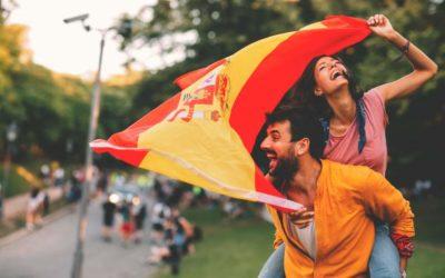 L'Espagne et ses surnoms typiques